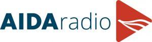 Logo AIDAradio