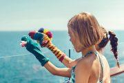 14.09.2021 · TUI Cruises · Extra-Auszeit für Familien mit Zauberei und den drei ??? [Pressemeldung]