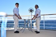 13.10.2021 · AIDAdiva freut sich auf erste Gäste: Ab 16. Oktober starten Kurzreisen ab Warnemünde / Winter in der Karibik [Pressemeldung]